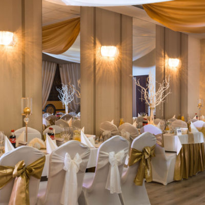 10 hotel forum wesele lublin