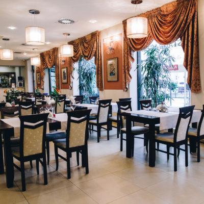 5_imprezy_okolicznosciowe_restauracja_hotel_forum
